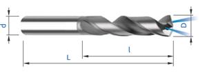 I1205-diagrama