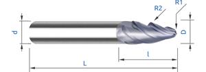 MA254-diagrama