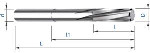 MA333-diagrama
